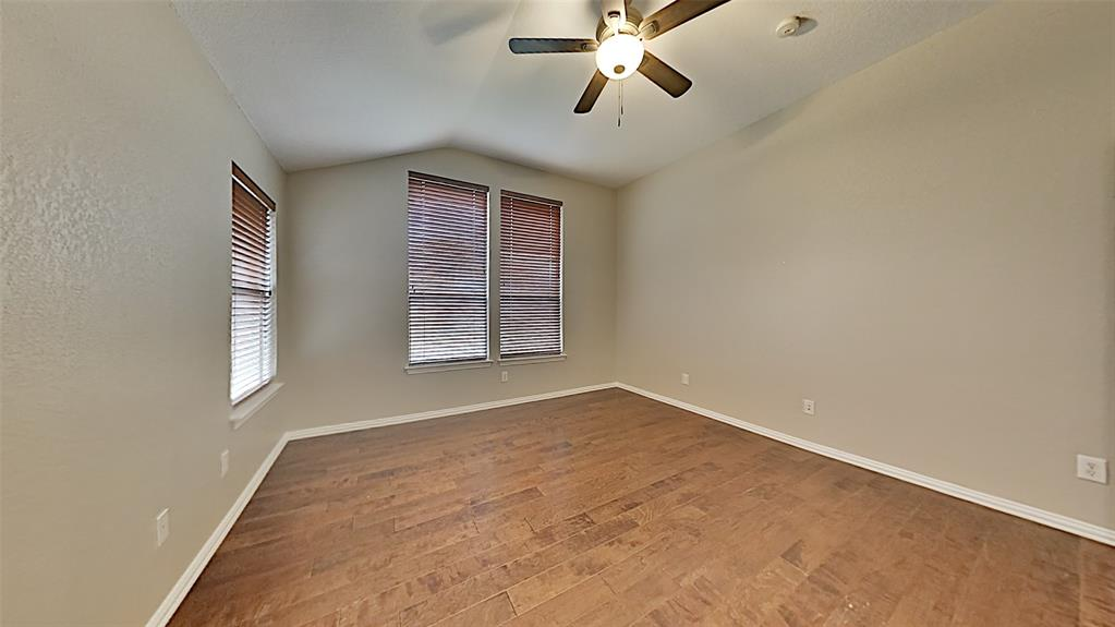 Sold Property | 1015 Port Boliver  Drive Little Elm, TX 75068 6