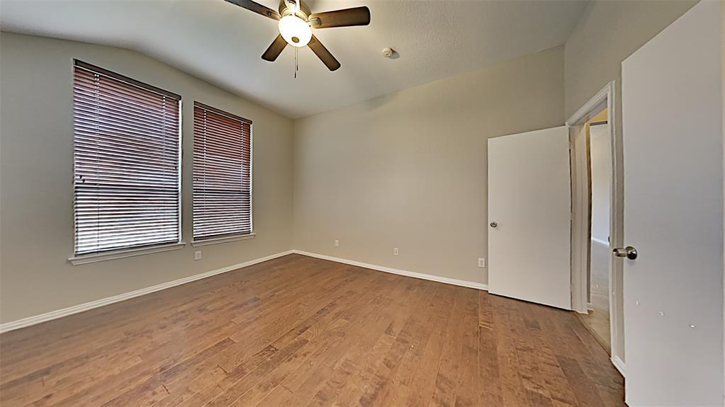 Sold Property | 1015 Port Boliver  Drive Little Elm, TX 75068 7
