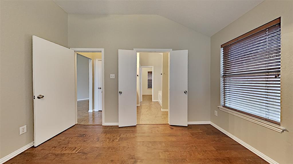 Sold Property | 1015 Port Boliver  Drive Little Elm, TX 75068 8