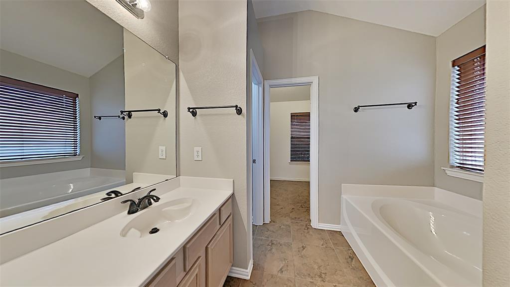 Sold Property | 1015 Port Boliver  Drive Little Elm, TX 75068 9