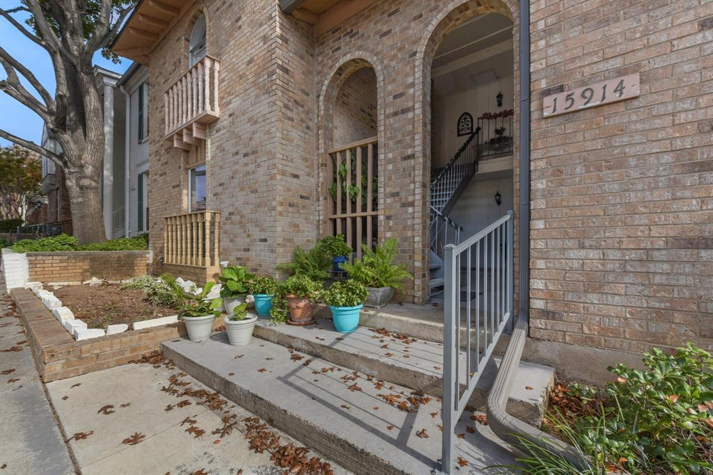 Active | 15914 Stillwood  Street #1078 Dallas, TX 75248 1