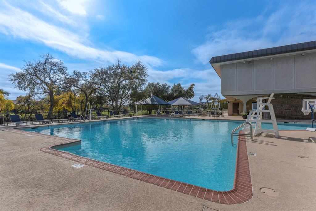 Active | 15914 Stillwood  Street #1078 Dallas, TX 75248 20