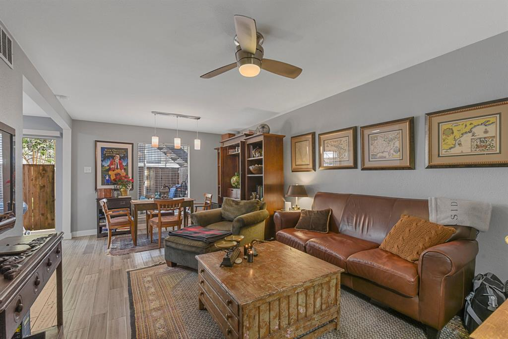 Active | 15914 Stillwood  Street #1078 Dallas, TX 75248 4