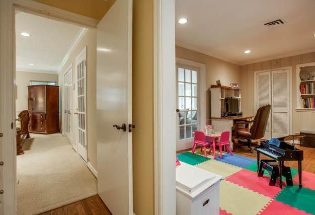 Sold Property | 6340 Marquita Avenue Dallas, Texas 75214 33