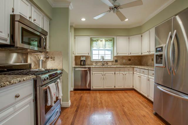 Sold Property | 6340 Marquita Avenue Dallas, Texas 75214 14