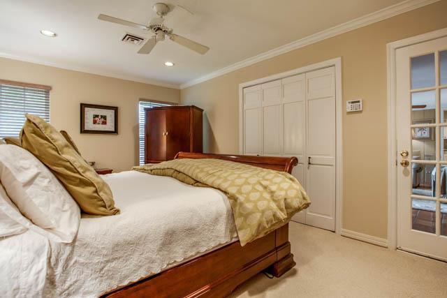 Sold Property | 6340 Marquita Avenue Dallas, Texas 75214 16