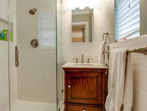 Sold Property | 6340 Marquita Avenue Dallas, Texas 75214 20