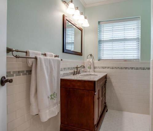 Sold Property | 6340 Marquita Avenue Dallas, Texas 75214 22