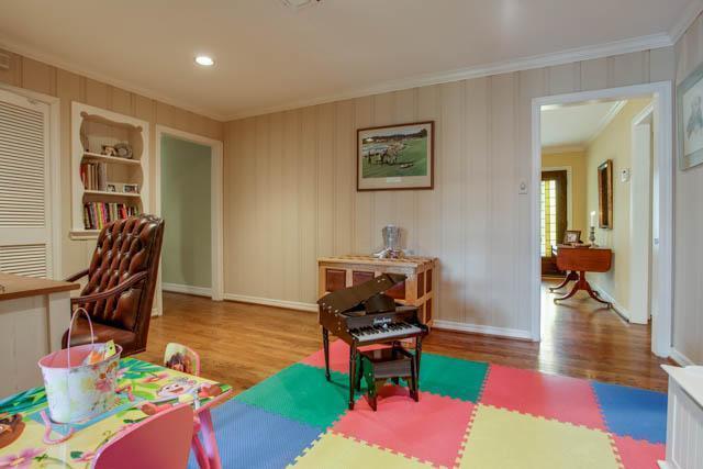 Sold Property | 6340 Marquita Avenue Dallas, Texas 75214 26