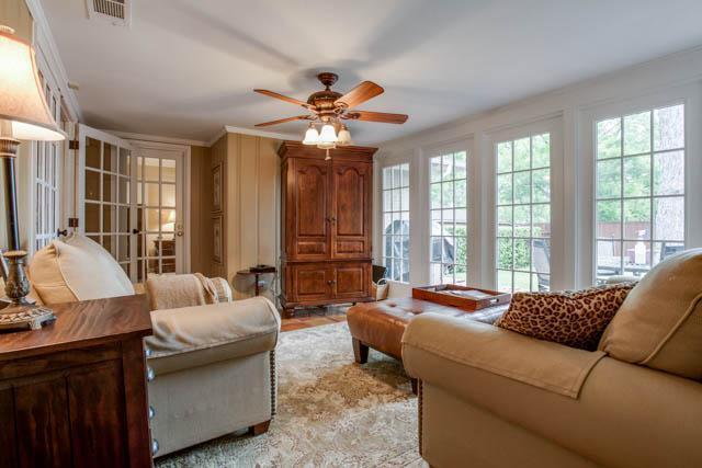 Sold Property | 6340 Marquita Avenue Dallas, Texas 75214 4