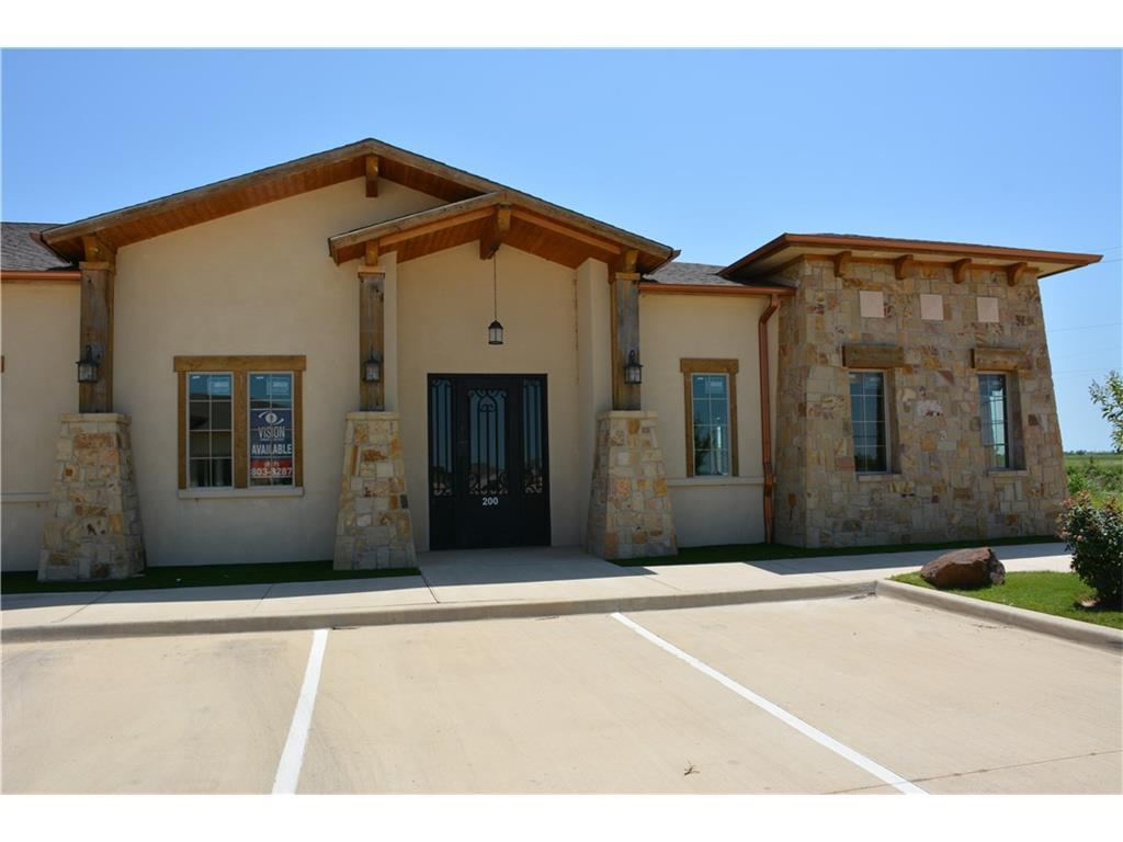Leased | 590 S State 156 Highway Haslet, Texas 76052 0