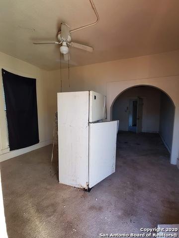 Off Market | 439 PORTER ST San Antonio, TX 78210 14