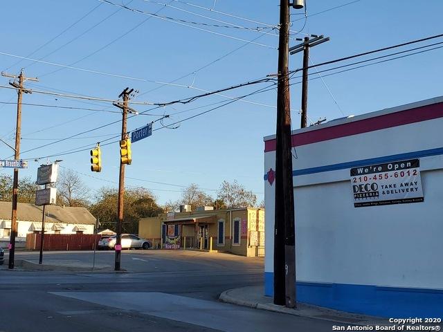 Off Market | 439 PORTER ST San Antonio, TX 78210 16