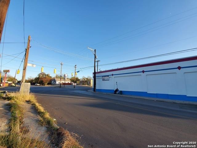 Off Market | 439 PORTER ST San Antonio, TX 78210 23