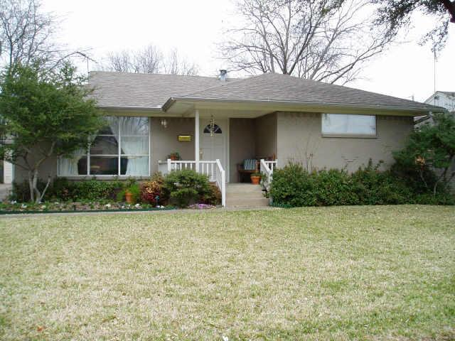 Sold Property   10655 LORWOOD Drive Dallas, Texas 75238 0