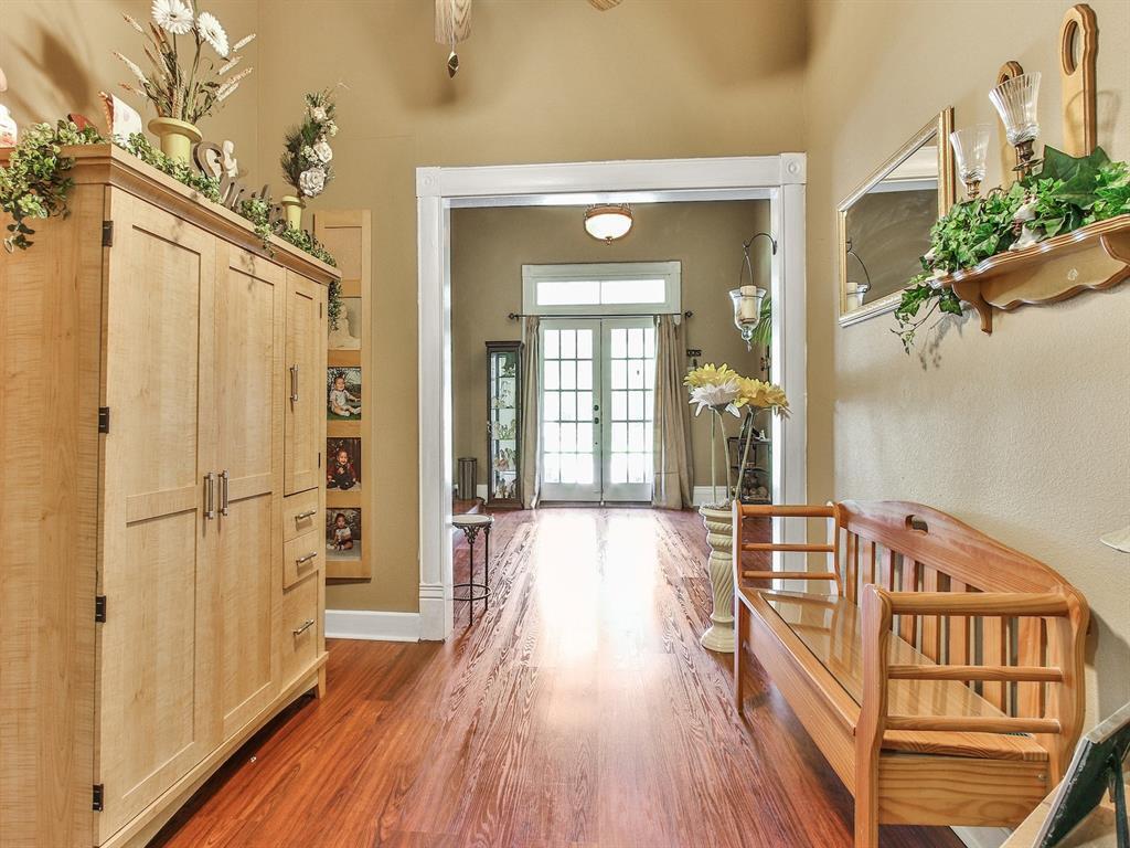 Sold Property   509 Strickland Avenue Eagle Lake, Texas 77434 10