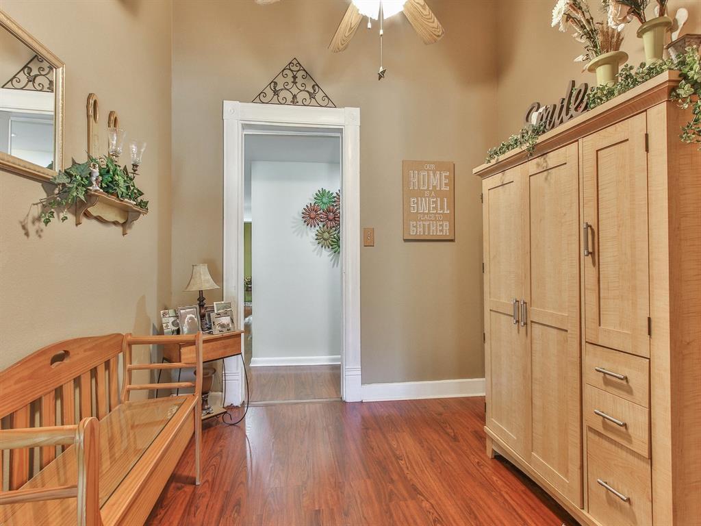 Sold Property   509 Strickland Avenue Eagle Lake, Texas 77434 11
