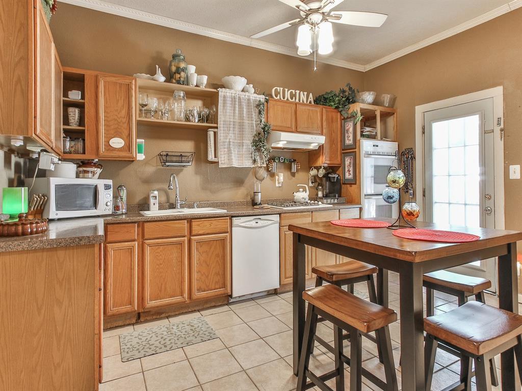 Sold Property   509 Strickland Avenue Eagle Lake, Texas 77434 12