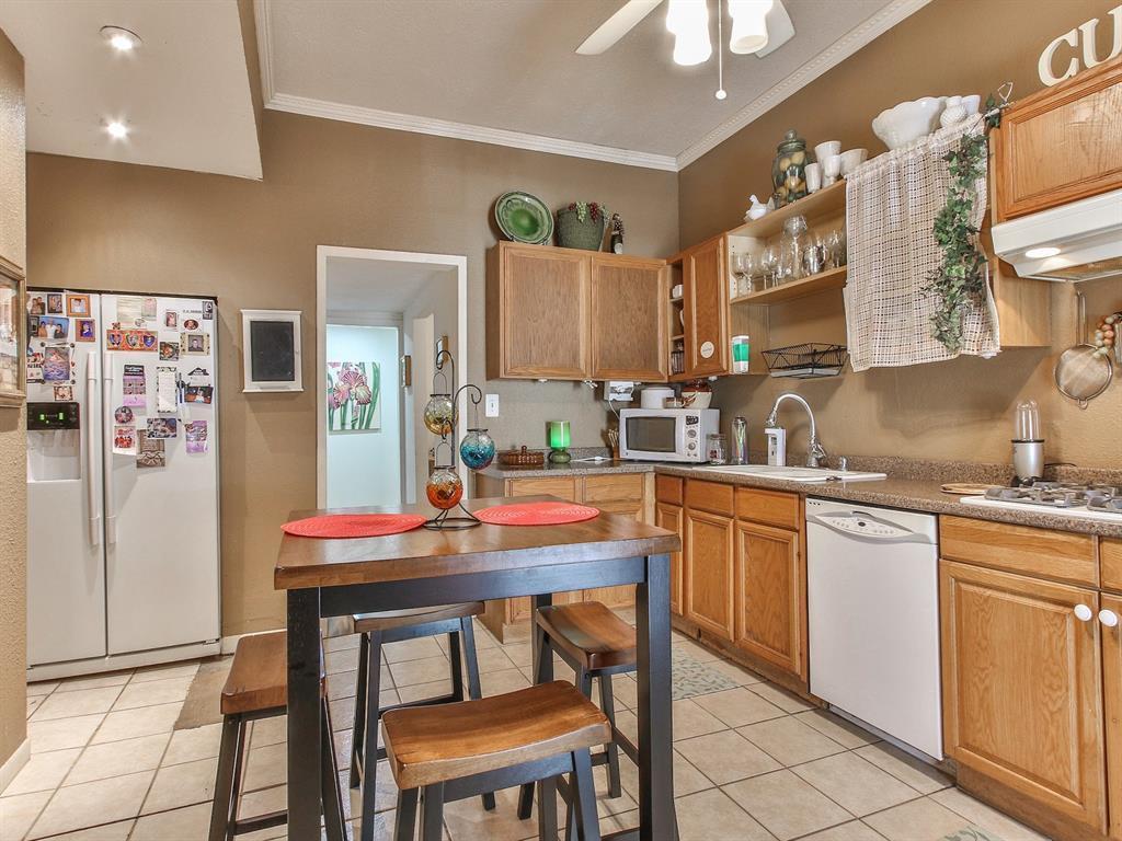 Sold Property   509 Strickland Avenue Eagle Lake, Texas 77434 13