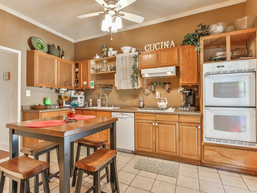 Sold Property   509 Strickland Avenue Eagle Lake, Texas 77434 14