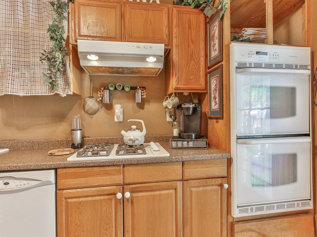 Sold Property   509 Strickland Avenue Eagle Lake, Texas 77434 15