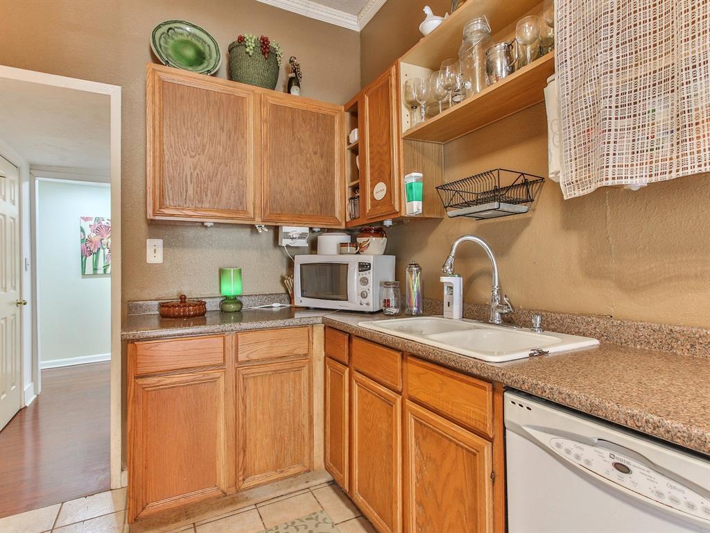 Sold Property   509 Strickland Avenue Eagle Lake, Texas 77434 16