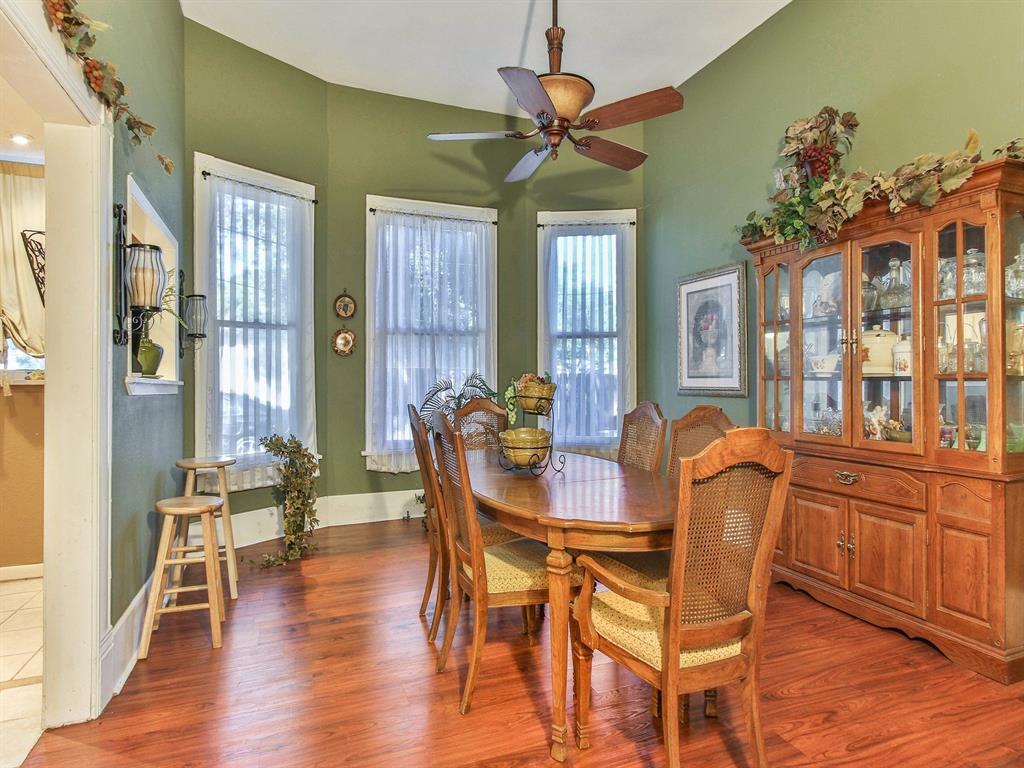 Sold Property   509 Strickland Avenue Eagle Lake, Texas 77434 18