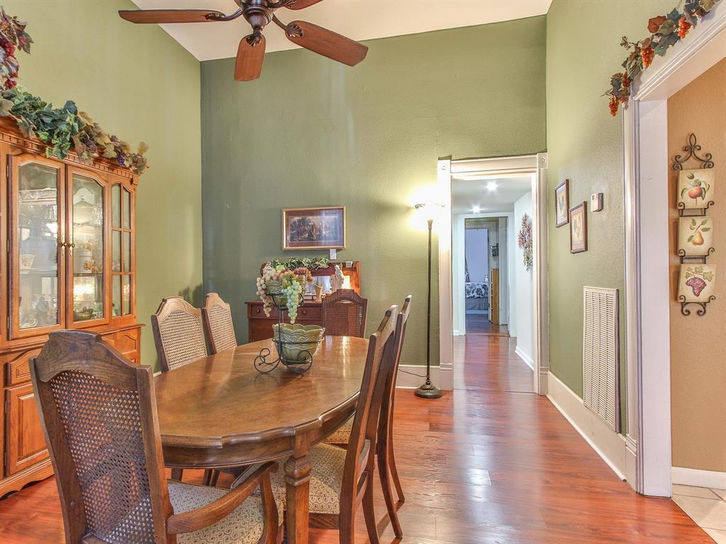 Sold Property   509 Strickland Avenue Eagle Lake, Texas 77434 19
