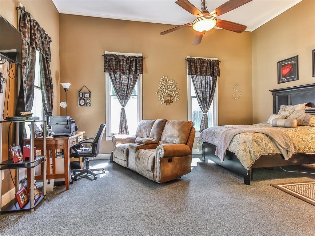 Sold Property   509 Strickland Avenue Eagle Lake, Texas 77434 20