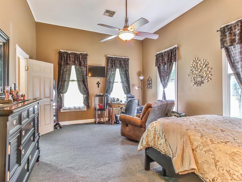 Sold Property   509 Strickland Avenue Eagle Lake, Texas 77434 22