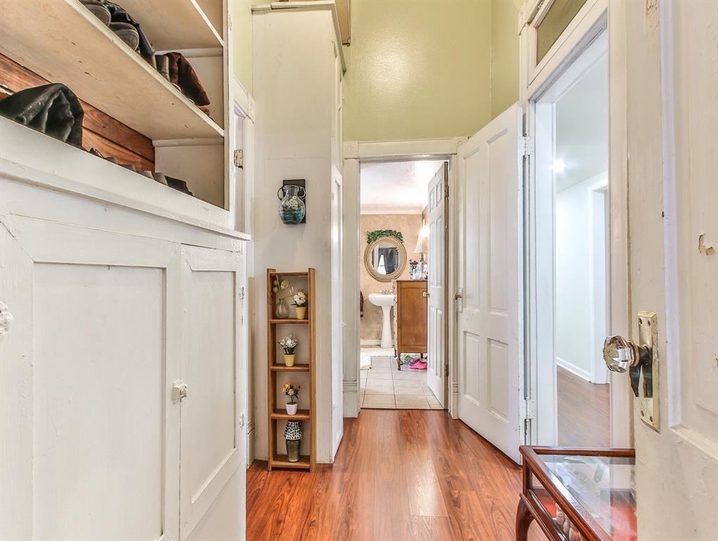Sold Property   509 Strickland Avenue Eagle Lake, Texas 77434 23