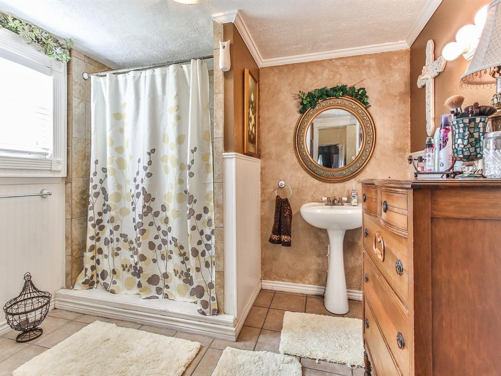 Sold Property   509 Strickland Avenue Eagle Lake, Texas 77434 24