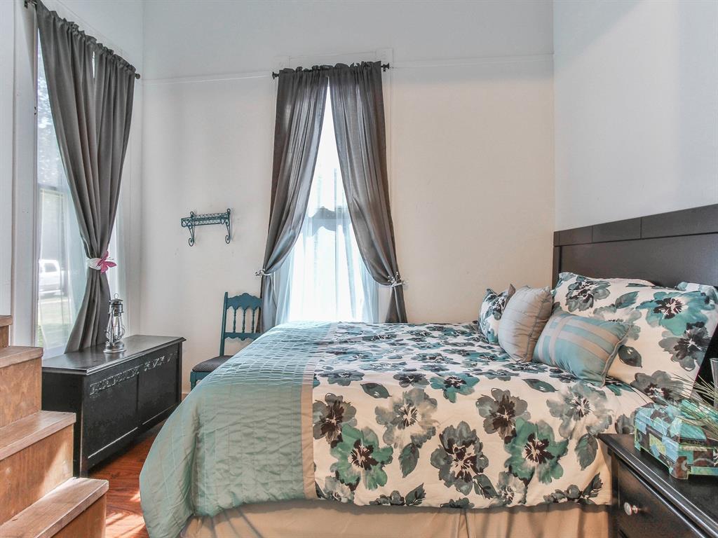 Sold Property   509 Strickland Avenue Eagle Lake, Texas 77434 26