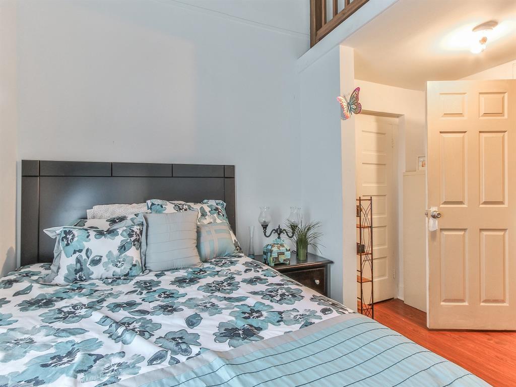 Sold Property   509 Strickland Avenue Eagle Lake, Texas 77434 27