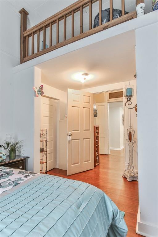 Sold Property   509 Strickland Avenue Eagle Lake, Texas 77434 28