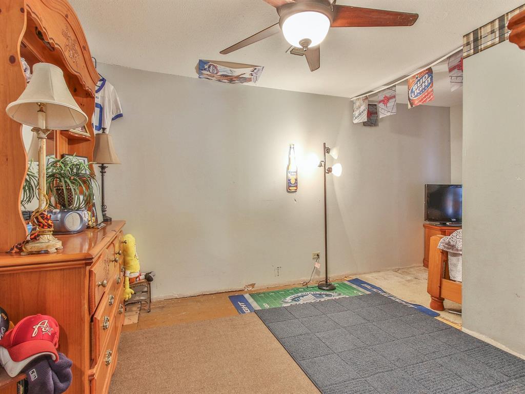 Sold Property   509 Strickland Avenue Eagle Lake, Texas 77434 29
