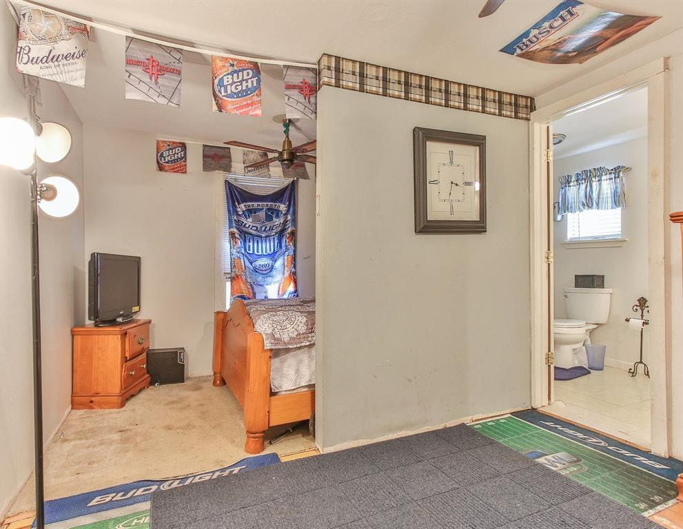 Sold Property   509 Strickland Avenue Eagle Lake, Texas 77434 30