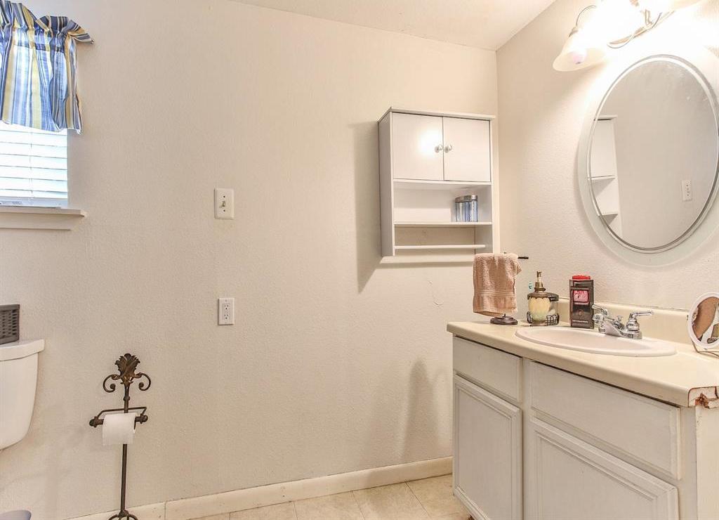 Sold Property   509 Strickland Avenue Eagle Lake, Texas 77434 31