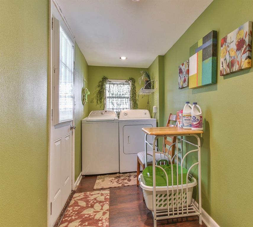 Sold Property   509 Strickland Avenue Eagle Lake, Texas 77434 32