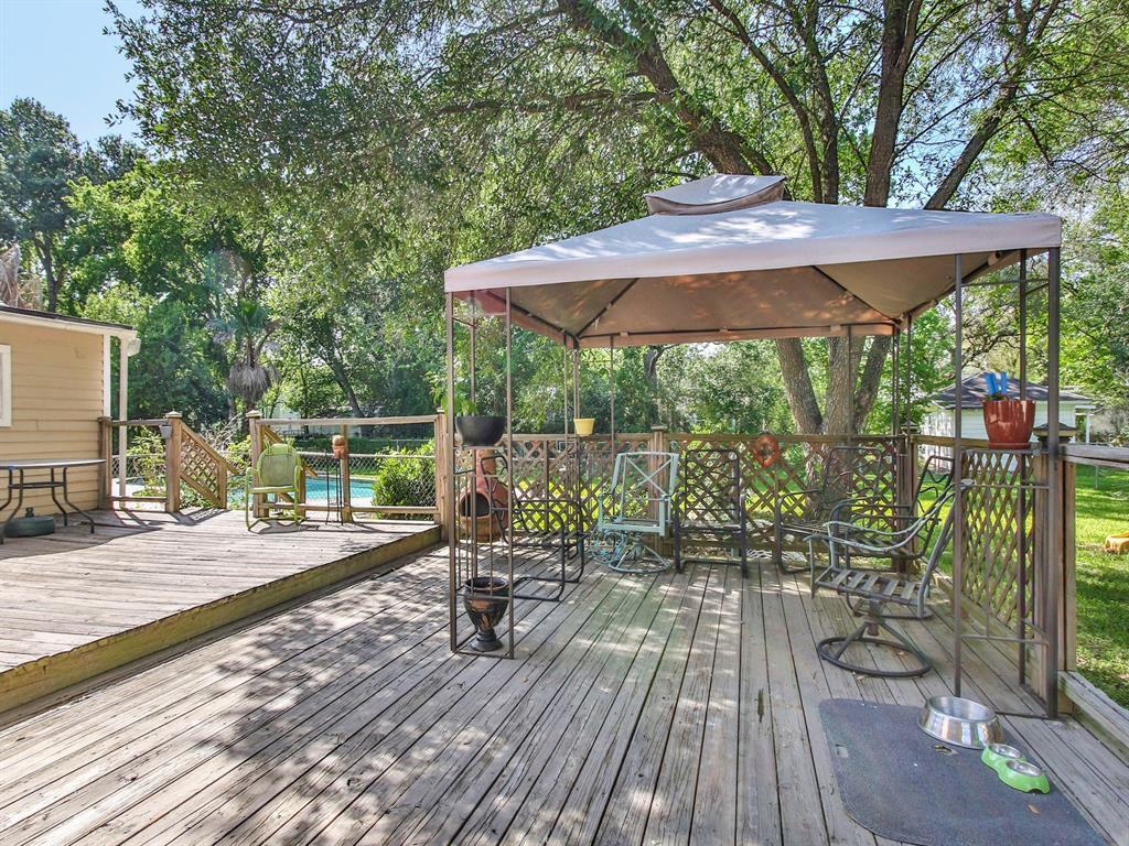 Sold Property   509 Strickland Avenue Eagle Lake, Texas 77434 33
