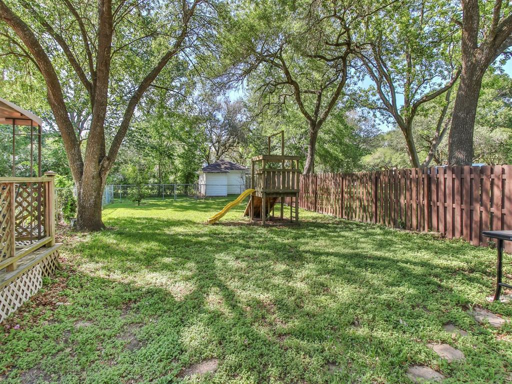 Sold Property   509 Strickland Avenue Eagle Lake, Texas 77434 35