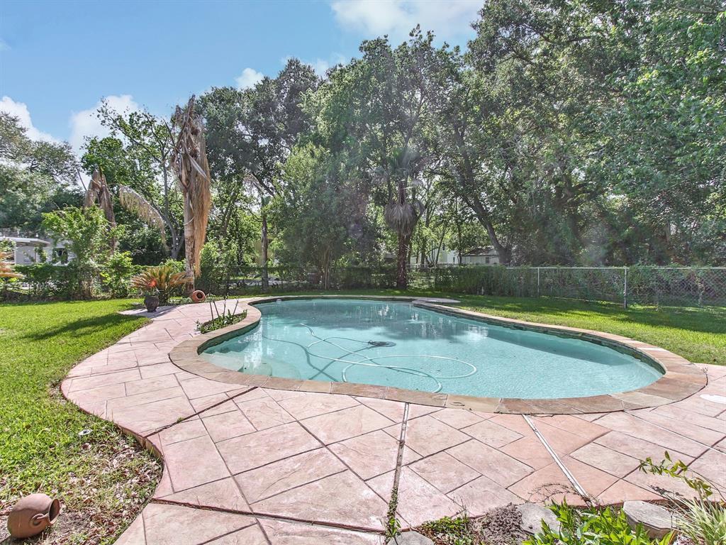Sold Property   509 Strickland Avenue Eagle Lake, Texas 77434 36
