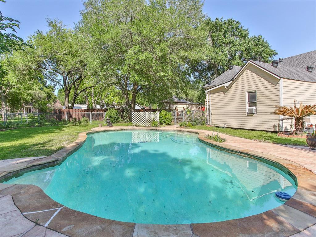 Sold Property   509 Strickland Avenue Eagle Lake, Texas 77434 37