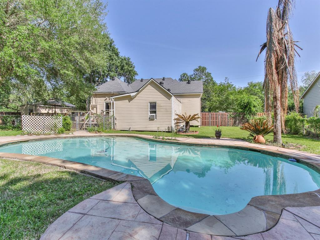 Sold Property   509 Strickland Avenue Eagle Lake, Texas 77434 39