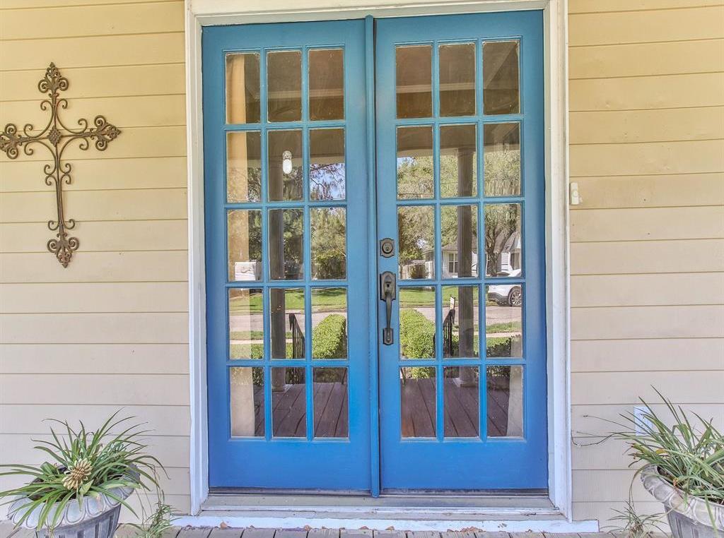 Sold Property   509 Strickland Avenue Eagle Lake, Texas 77434 5