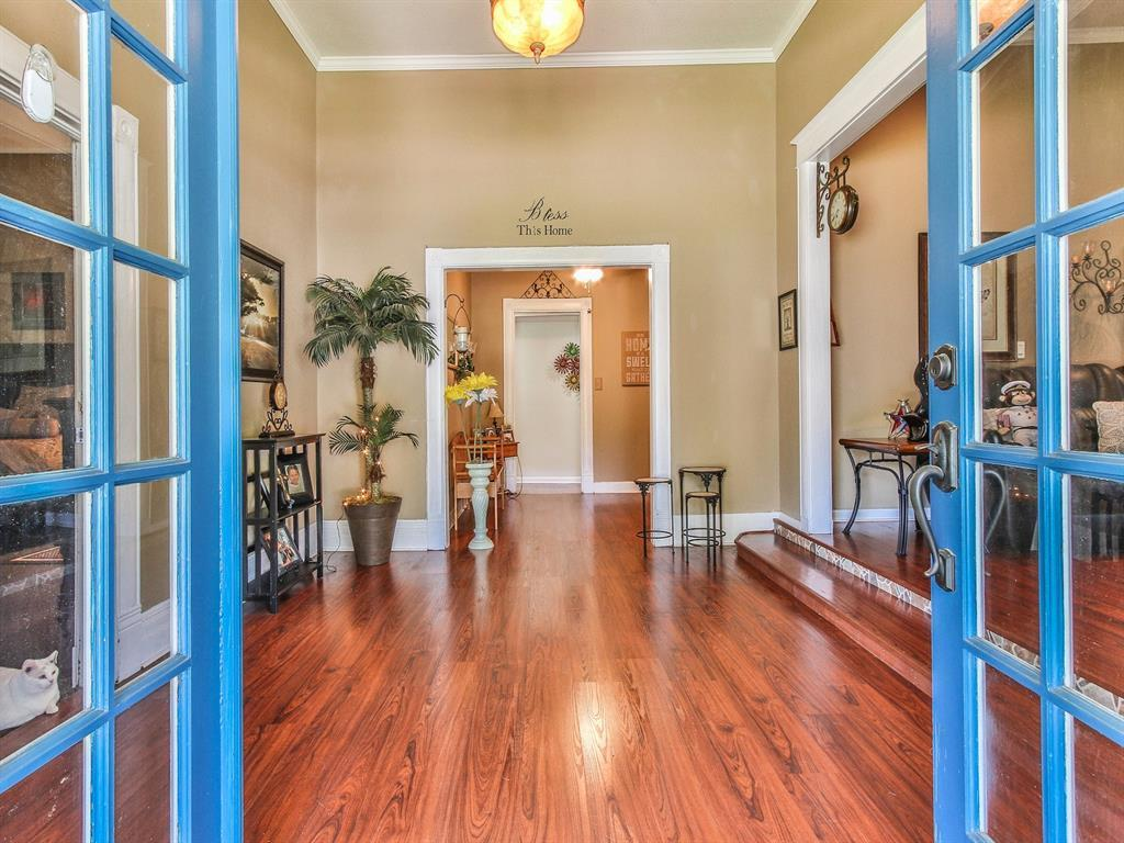 Sold Property   509 Strickland Avenue Eagle Lake, Texas 77434 6