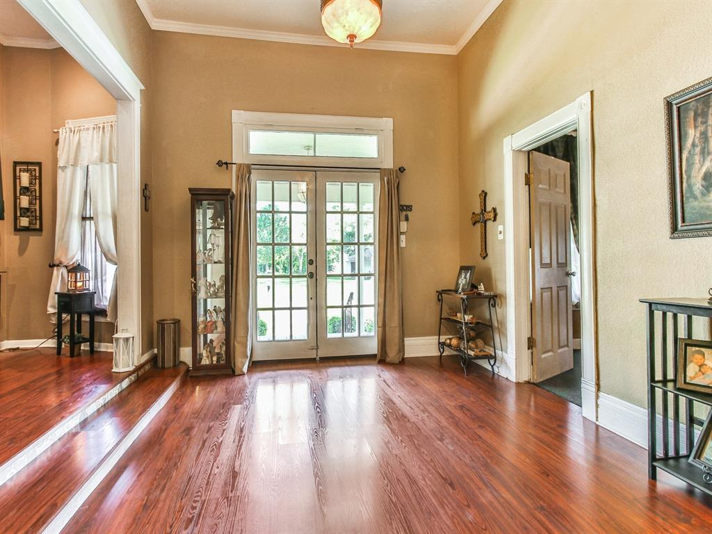 Sold Property   509 Strickland Avenue Eagle Lake, Texas 77434 7