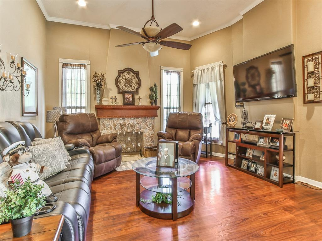 Sold Property   509 Strickland Avenue Eagle Lake, Texas 77434 8