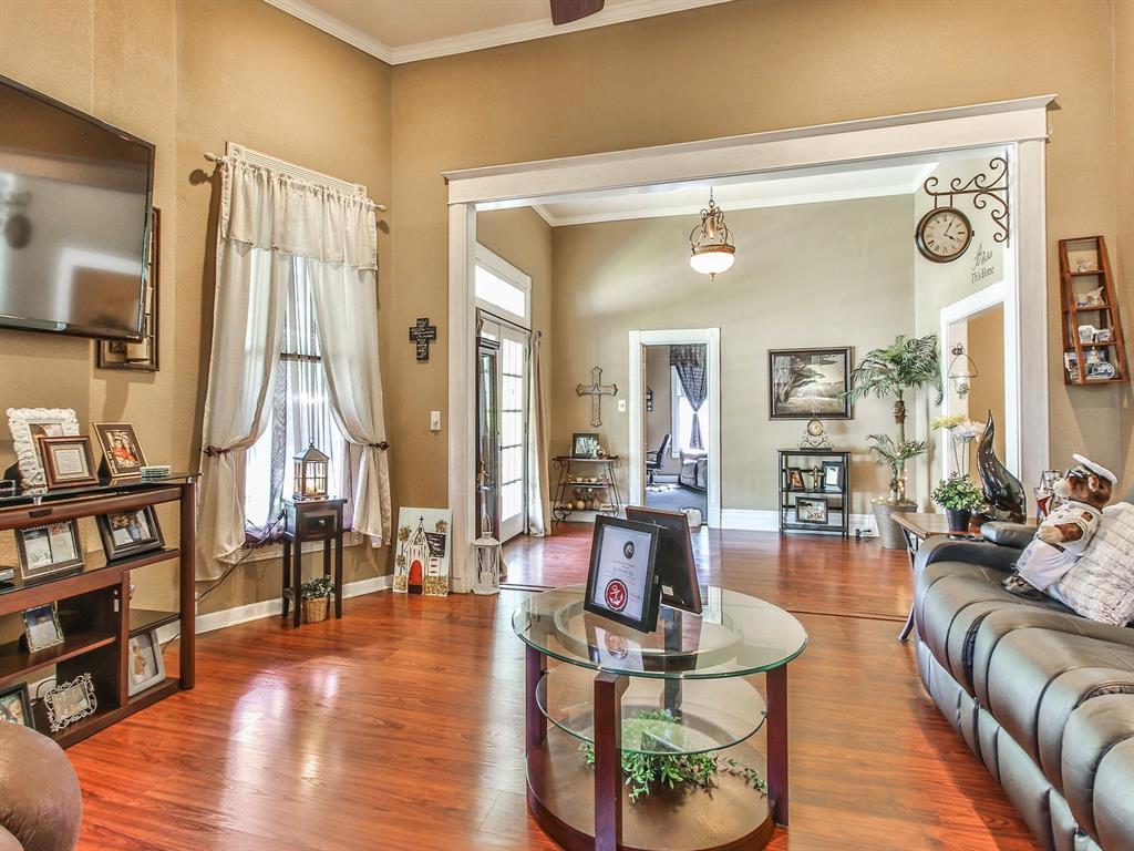 Sold Property   509 Strickland Avenue Eagle Lake, Texas 77434 9