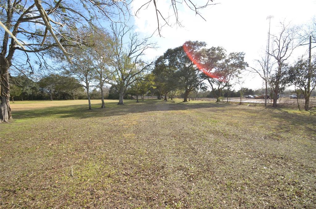 Off Market | 4020 Sargent Court Bay City, Texas 77414 2